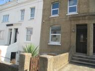 3 bedroom Terraced house to rent in Albert Street...