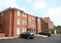2 bedroom Flat to rent in Welbeck House...