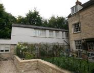 Manor Road house to rent