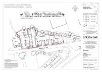 Land in Simpsons Lane East for sale