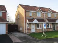 3 bed semi detached home to rent in Seathwaite Road...