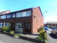 3 bed home to rent in Smethurst Lane...