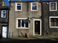 2 bed house to rent in Spring Lane, Colne, BB8