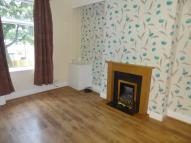 2 bed property to rent in Leopold Street, Colne...
