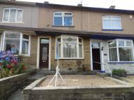 3 bed property to rent in Halifax Road, Brierfield...