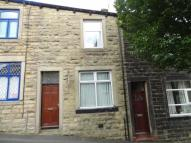 2 bed house to rent in Clayton Street, Colne...