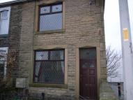3 bed home to rent in Burnley Road, Colne, BB8