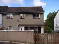 Pinfold Place Flat to rent