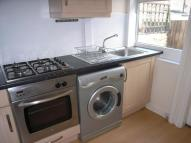 1 bedroom Flat to rent in Harry Street, Barrowford...