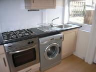 1 bedroom Flat to rent in Harry Street, Barrowford...