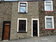 2 bed Terraced home to rent in Commercial Street...