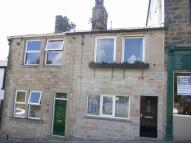 3 bed property in School Lane, Colne, BB8