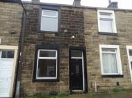 2 bed home in Cleveland Street, Colne...