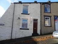 2 bed Terraced home to rent in Bankfield Street, Colne...