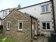 2 bedroom Terraced property in Wycoller View, Colne, BB8