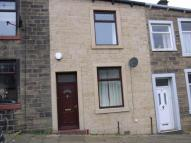 2 bedroom property in Bath Street, Colne, BB8