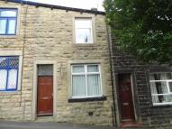 property to rent in Clayton Street, Colne, BB8