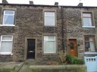 property to rent in Langroyd Road, Colne, BB8