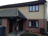 1 bed Flat to rent in A Oxford Road, Nelson...