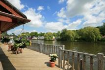 Detached Bungalow for sale in Rod Eyot Island...