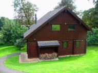 Detached house in Harleyford Estate, Marlow