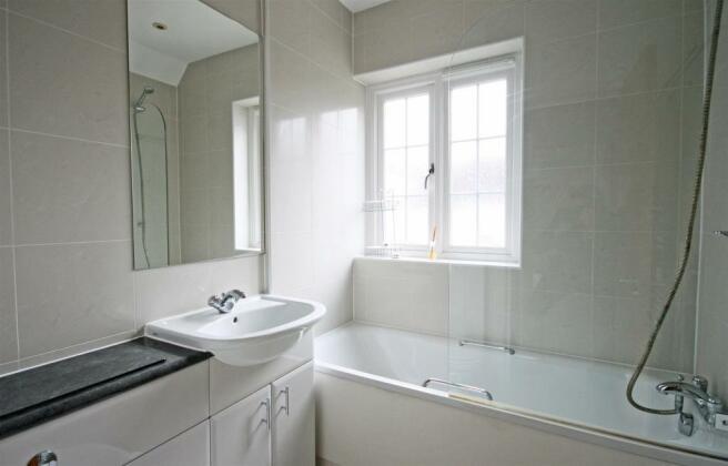 Bath two.jpg