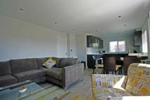 Apartment to rent in Victoria Court, Marlow