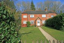 3 bed semi detached property for sale in Moor End Common
