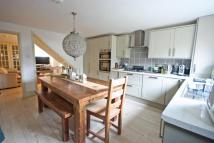 2 bed Terraced property for sale in Chapel Street, Marlow