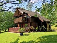 2 bedroom Detached home for sale in Harleyford, Henley Road...