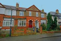 3 bed Terraced home in Ray Street, Maidenhead