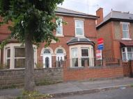 3 bedroom semi detached property to rent in Coronation Avenue...
