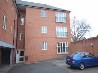 2 bedroom Flat to rent in The School Yard Edward...