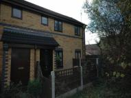 2 bedroom semi detached home to rent in Silverburn Drive...