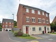 property to rent in Badgerdale Way...