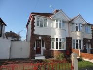 3 bed house to rent in Laburnum Grove, Whitby...