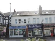 2 bedroom Flat to rent in Chester Road...
