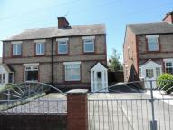 3 bedroom semi detached home in Flatt Lane...