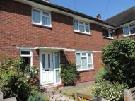 3 bed home to rent in Overpool Road...