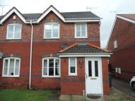 3 bedroom semi detached home to rent in Chesham Court...