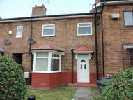semi detached property to rent in Pound Road...
