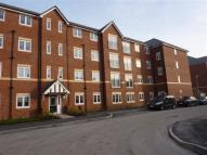 Flat to rent in St. Johns House Robinson...