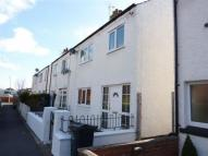 3 bedroom house to rent in Queens Road...