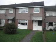 Richmond Court Terraced property to rent