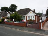 2 bedroom Semi-Detached Bungalow to rent in Childer Crescent...