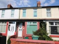 property to rent in Enfield Road, Ellesmere Port, CH65