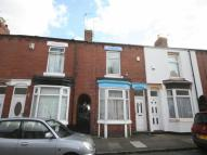 4 bedroom property to rent in Angle Street...
