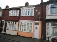 2 bed house to rent in Kindersley Street...