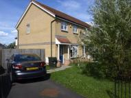 3 bed home in Urswick Close...