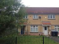 3 bedroom home to rent in Urswick Close...